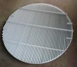 3.平板式除雾器